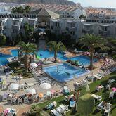 HG Tenerife Sur Apartments Picture 0