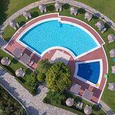 Pilot Beach Resort Picture 14