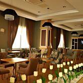 Merve Sun Hotel Picture 8