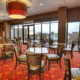 Ramada Plaza Resort & Suites Picture 10