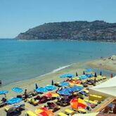 Best Beach Hotel Picture 5