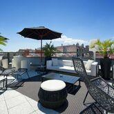 Claris Hotel Picture 2