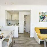 Naika Apartments Picture 5