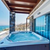 Royal Marmin Bay Luxury Resort & Spa - Adults Only Picture 6