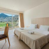 Anavadia Hotel Picture 6