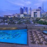 Jumeirah Emirates Towers Hotel Picture 17