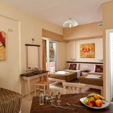 Kastro Beach Apartments Picture 6