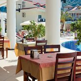 Montebello Resort Hotel Picture 7