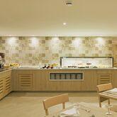 HSM Son Veri Hotel Picture 11