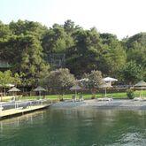 Alesta Yacht Hotel Picture 0
