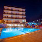 Belmare Hotel Kusadasi Picture 14