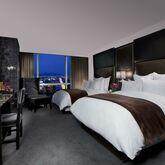 Hard Rock Hotel & Casino Picture 8