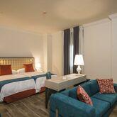 Gran Caribe Victoria Hotel Picture 5