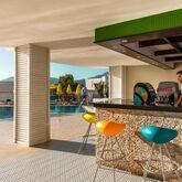 Riva Bodrum Resort Picture 11