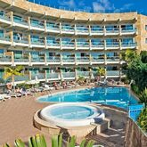 Holidays at Marinasol Aparthotel in Playa del Aguila, Gran Canaria