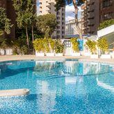 BCL Levante Club Aparthotel Picture 7