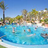 Gran Oasis Resort Picture 6