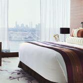 Fairmont Bab Al Bahr Hotel Picture 3