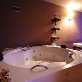 My Dream Hotel Picture 14
