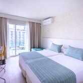 Palmasol Hotel Picture 3