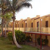 Maxorata Beach Apartments Picture 15