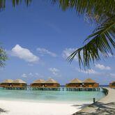 Holidays at Veligandu Island Hotel in Maldives, Maldives