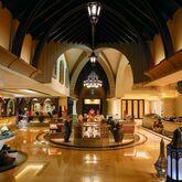 Shangri-La Hotel, Qaryat Al Beri Abu Dhabi Picture 2