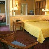 Pavillon Montaigne Hotel Picture 0