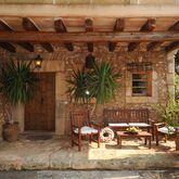 S'Antigor Petit Hotel Picture 6