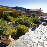 Alta Montana Hotel Picture 7