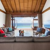 Furaveri Island Resort & Spa Picture 6