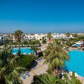 Tigaki Beach Hotel Picture 6