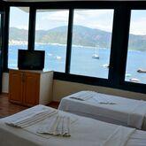 Class Beach Hotel Picture 7