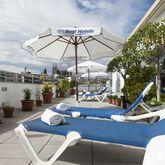Holidays at Best Aranea Hotel in Eixample, Barcelona