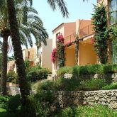 Sentido Pula Suites Hotel Golf & Spa Picture 5