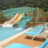 Marcan Resort Hotel Picture 3