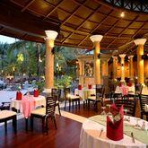 Village Resort & Spa Hotel Picture 9