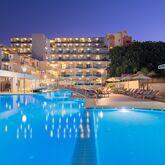 Iolida Beach Resort Picture 0