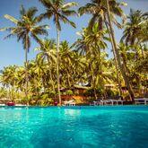 Riva Beach Resort Picture 0