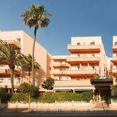 HM Alma Beach Hotel Picture 2