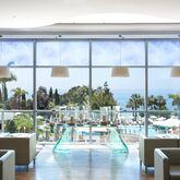 Mediterranean Beach Hotel Picture 13