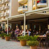 Kleopatra Ada Beach Hotel Picture 8