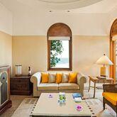 Oberoi Sahl Hasheesh Hotel Picture 6