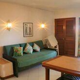 Bellavista Avenida Apartments Picture 8