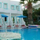 Erta Soyak Beach Hotel Picture 7