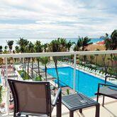 Riu Playacar Hotel Picture 8