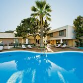 Rodos Palace Hotel Picture 0