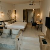 Arenas Resort Giverola Picture 9