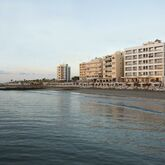 Costantiana Beach Hotel Apartments Picture 7
