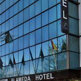 Turim Alameda Hotel Picture 0